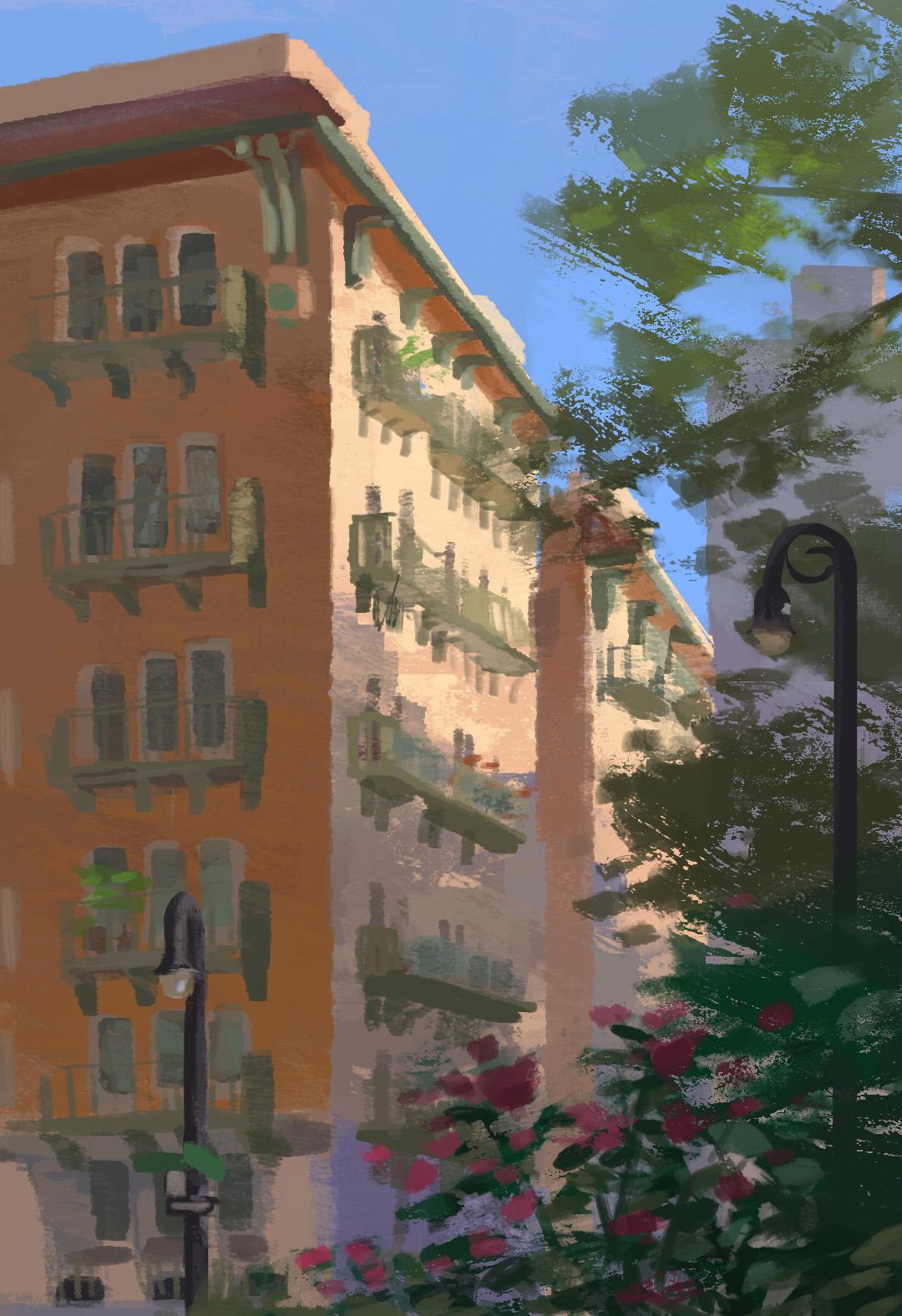 9.1.17_paint.jpg