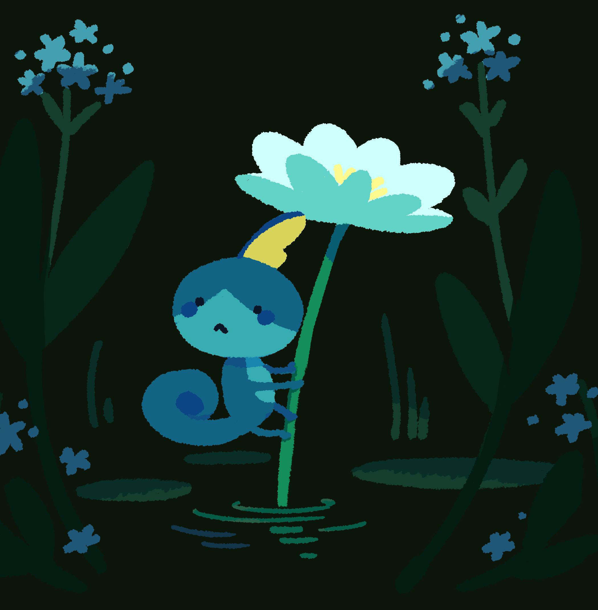 Little Sobble