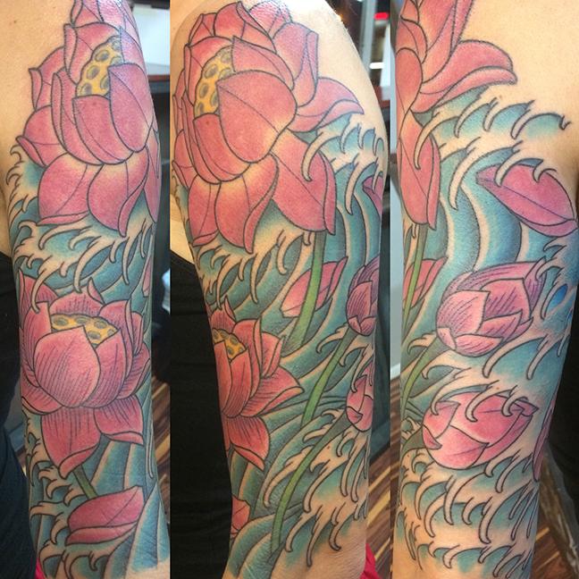 lotus sleeve.jpg