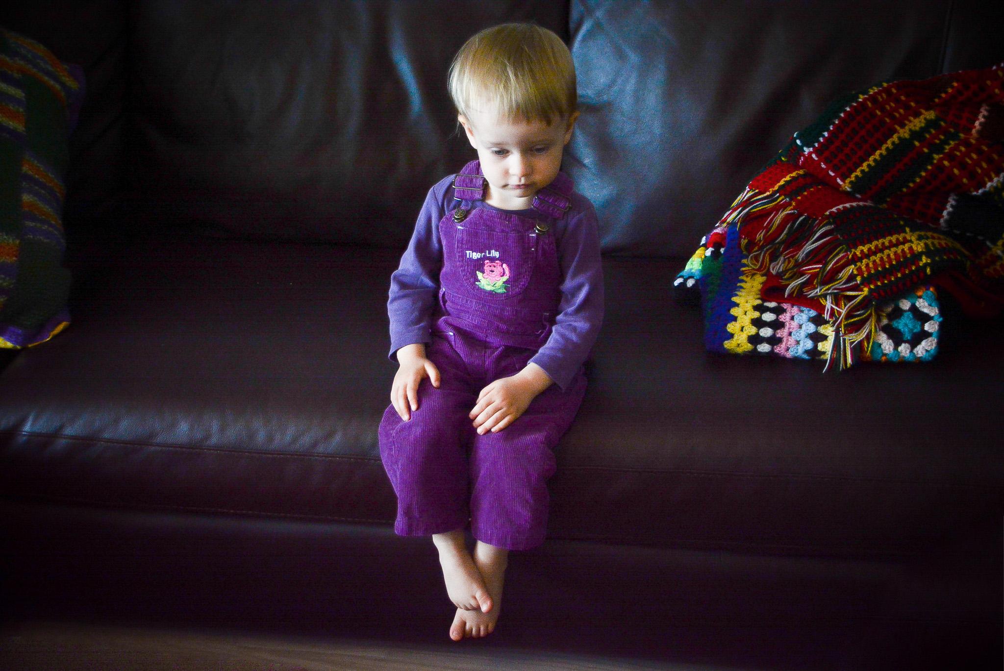06-04-Mathilde-6_LR edited_FB.jpg