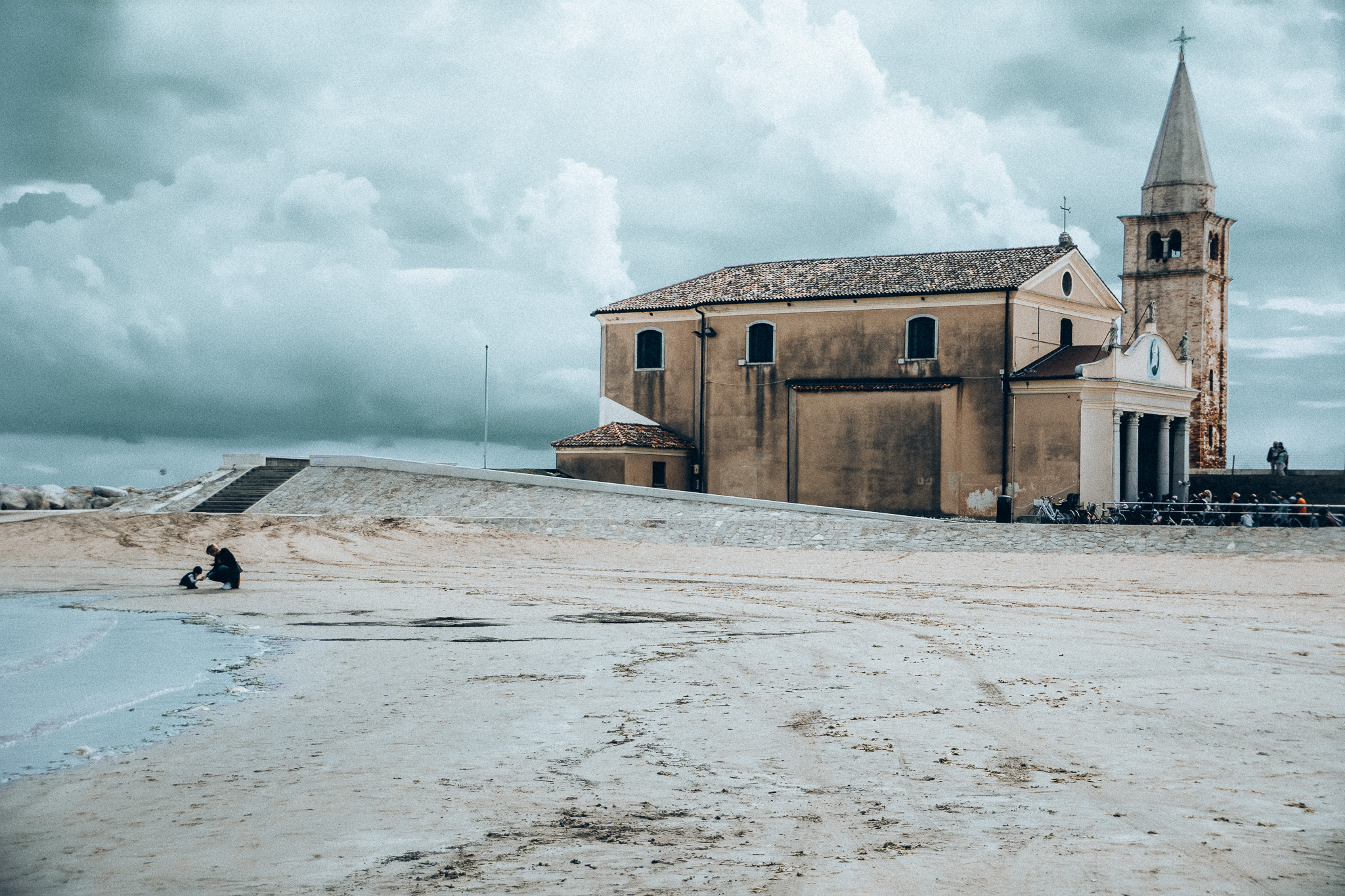 09-20-Caorle-beach-4_LR edited_FB.jpg