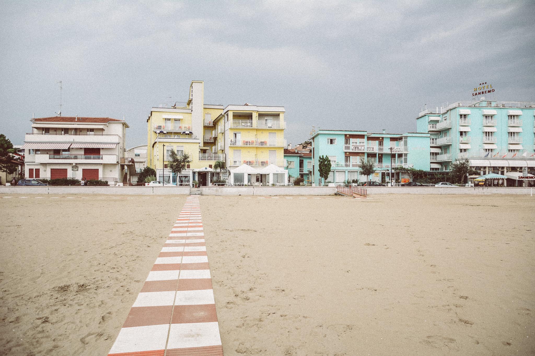09-20-Caorle-beach-41_LR edited_FB.jpg