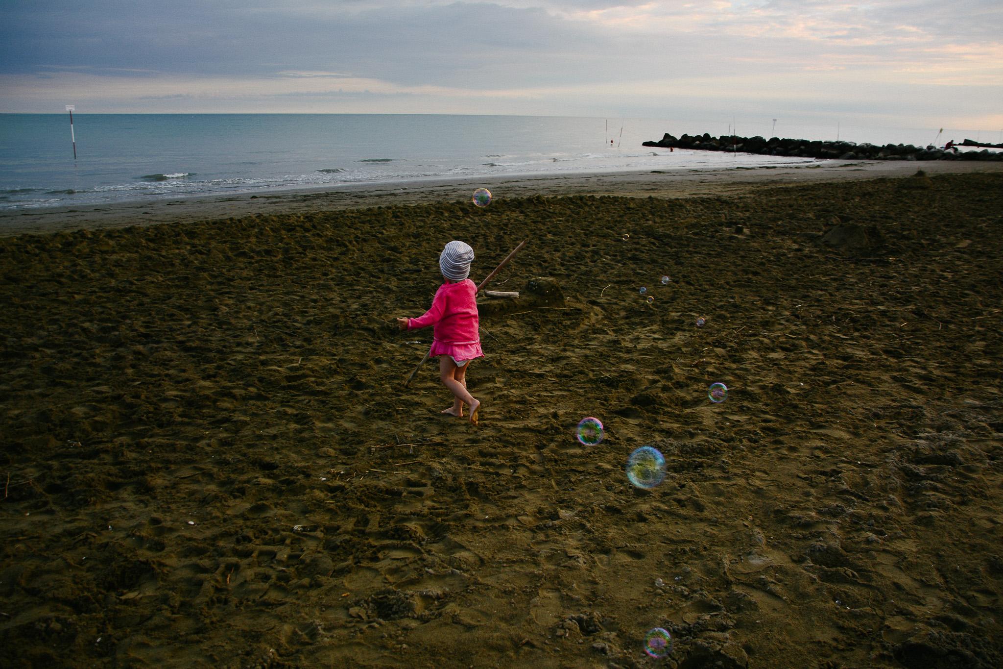 09-20-Caorle-beach-100_LR edited_FB-2.jpg