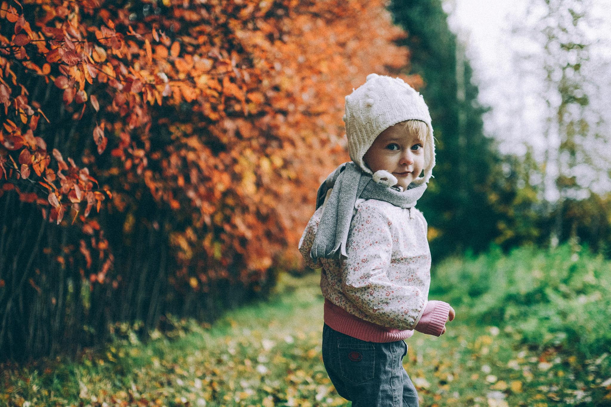 10-01-Fall-Rauhalahti-Haplop-15_LR edited_FB.jpg