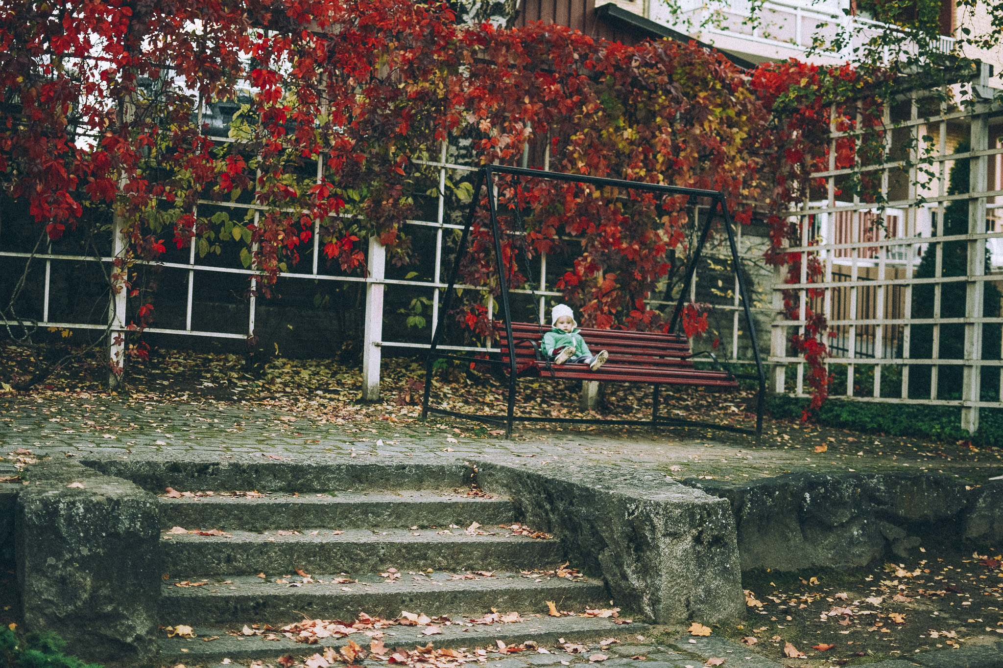 10-02-Spielplatz-fall-22_LR edited_FB.jpg