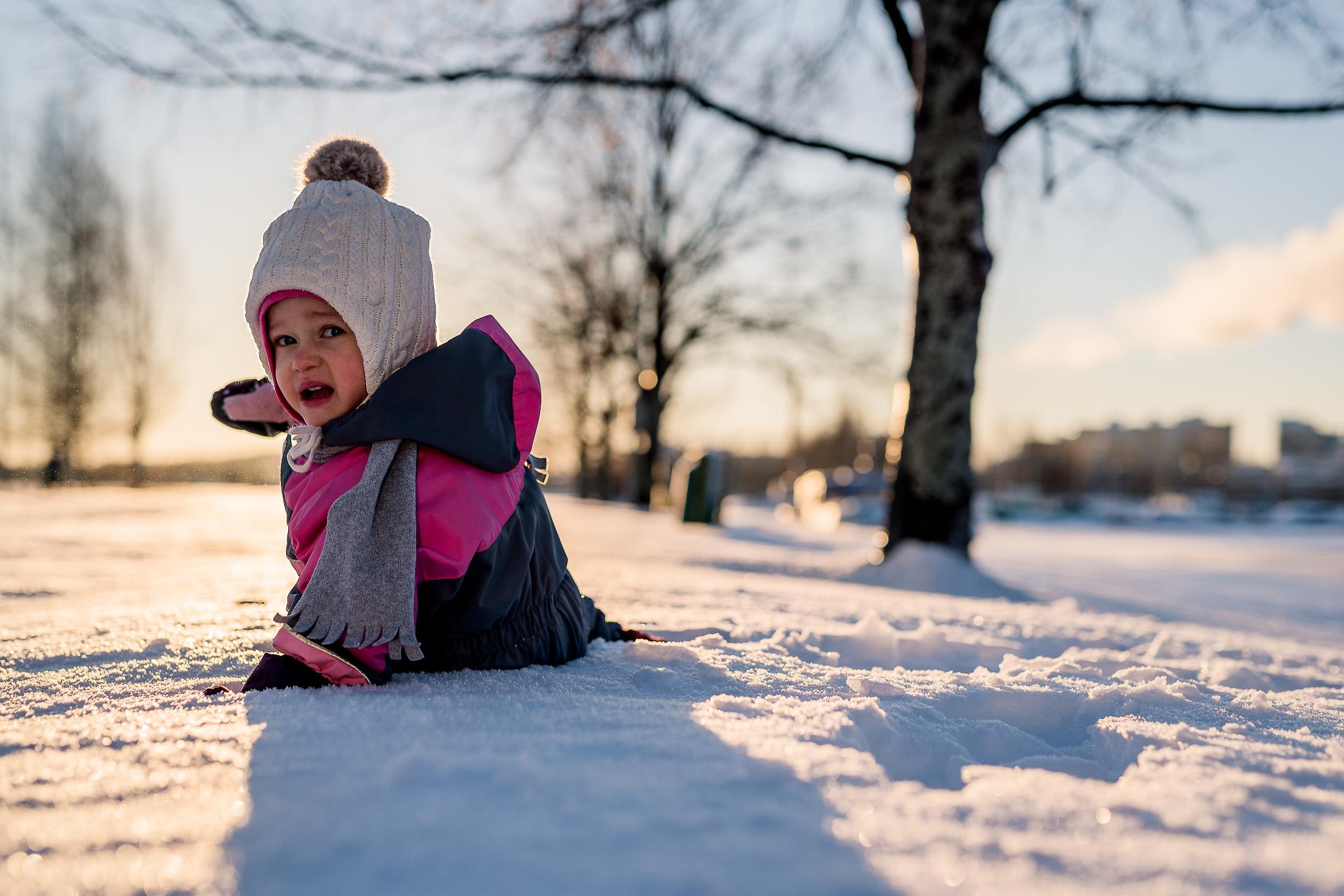 12-06-snow walk-sun-12-Edit_LR edited_FB.jpg