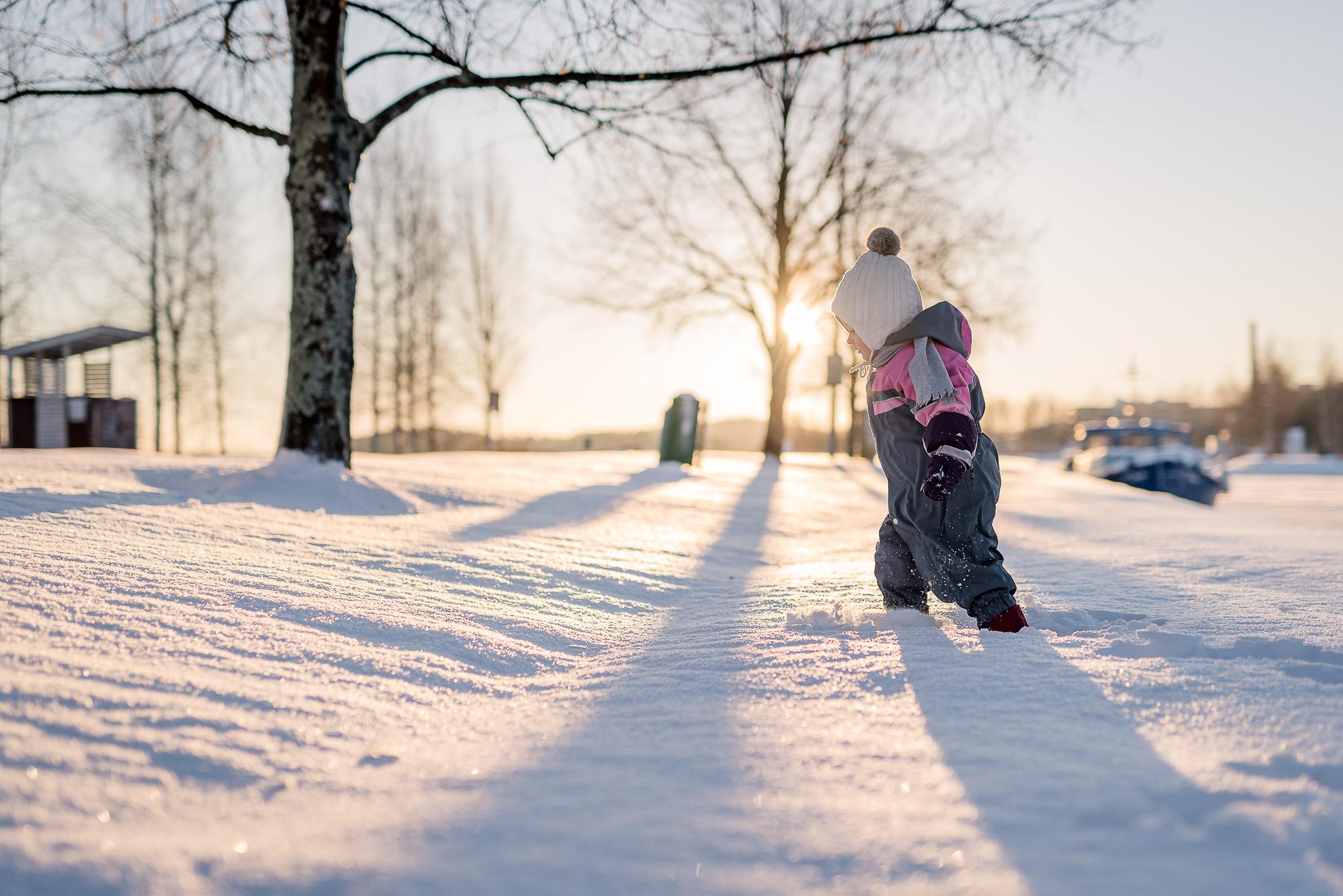 12-06-snow walk-sun-7-Edit_LR edited_FB.jpg