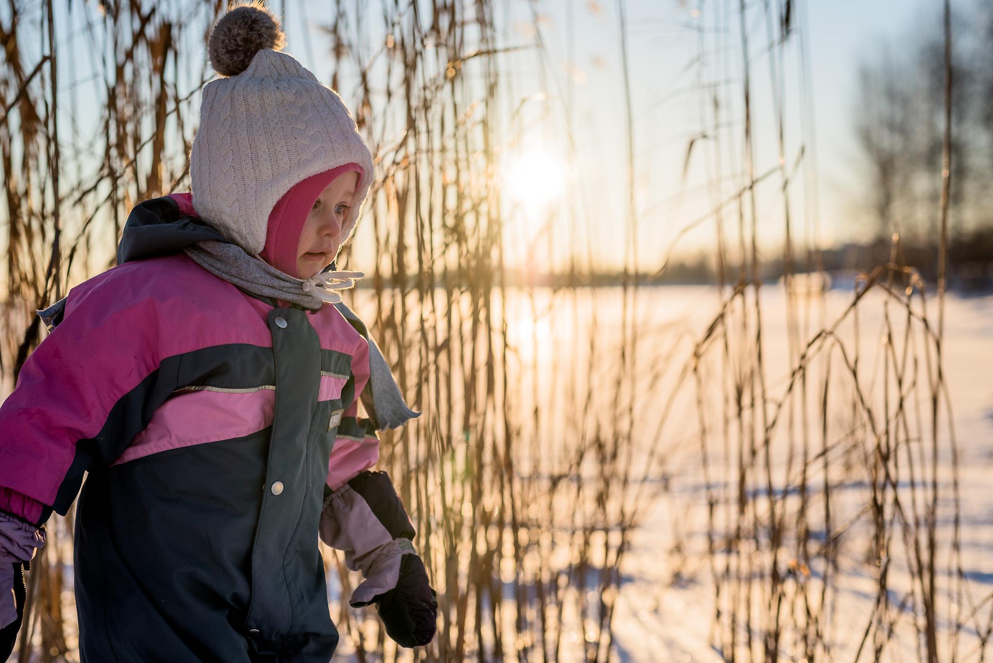 12-06-snow walk-sun-22-Edit_LR edited_FB.jpg