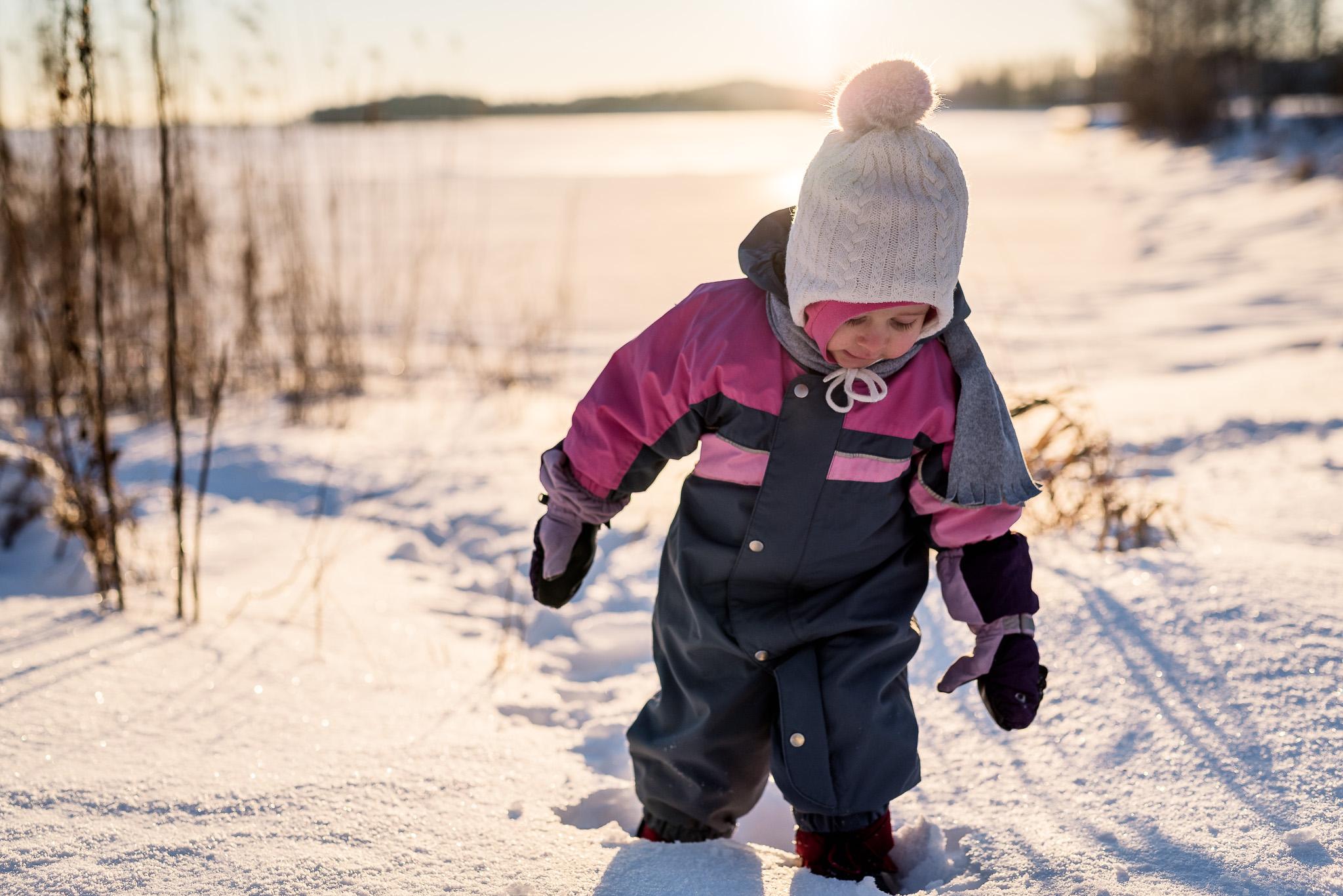 12-06-snow walk-sun-37-Edit_LR edited_FB.jpg
