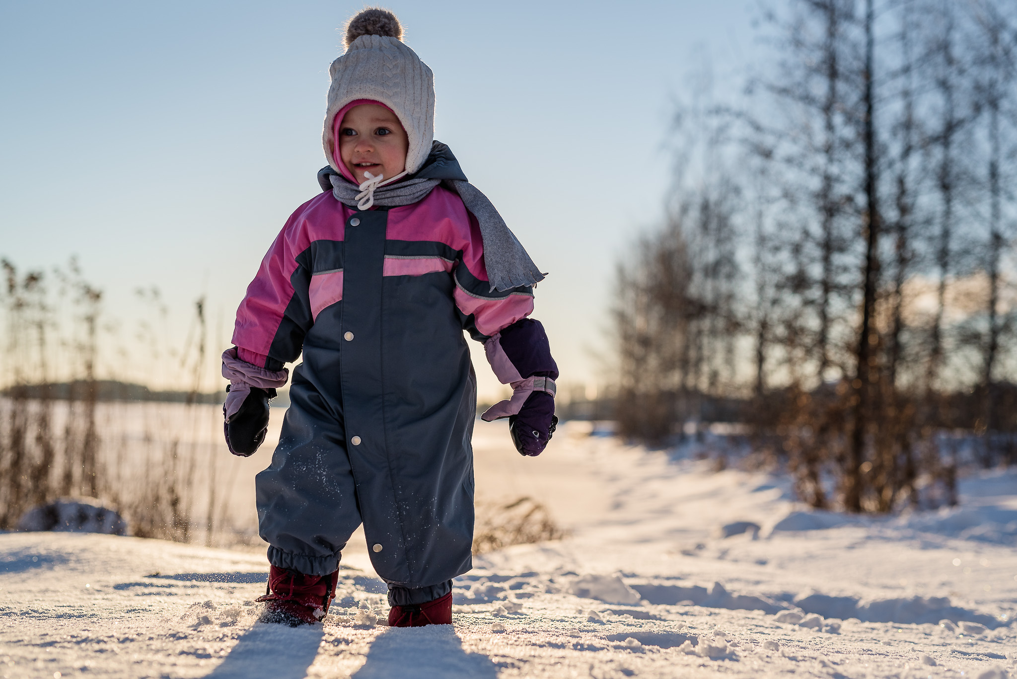 12-06-snow walk-sun-40-Edit_LR edited_FB.jpg