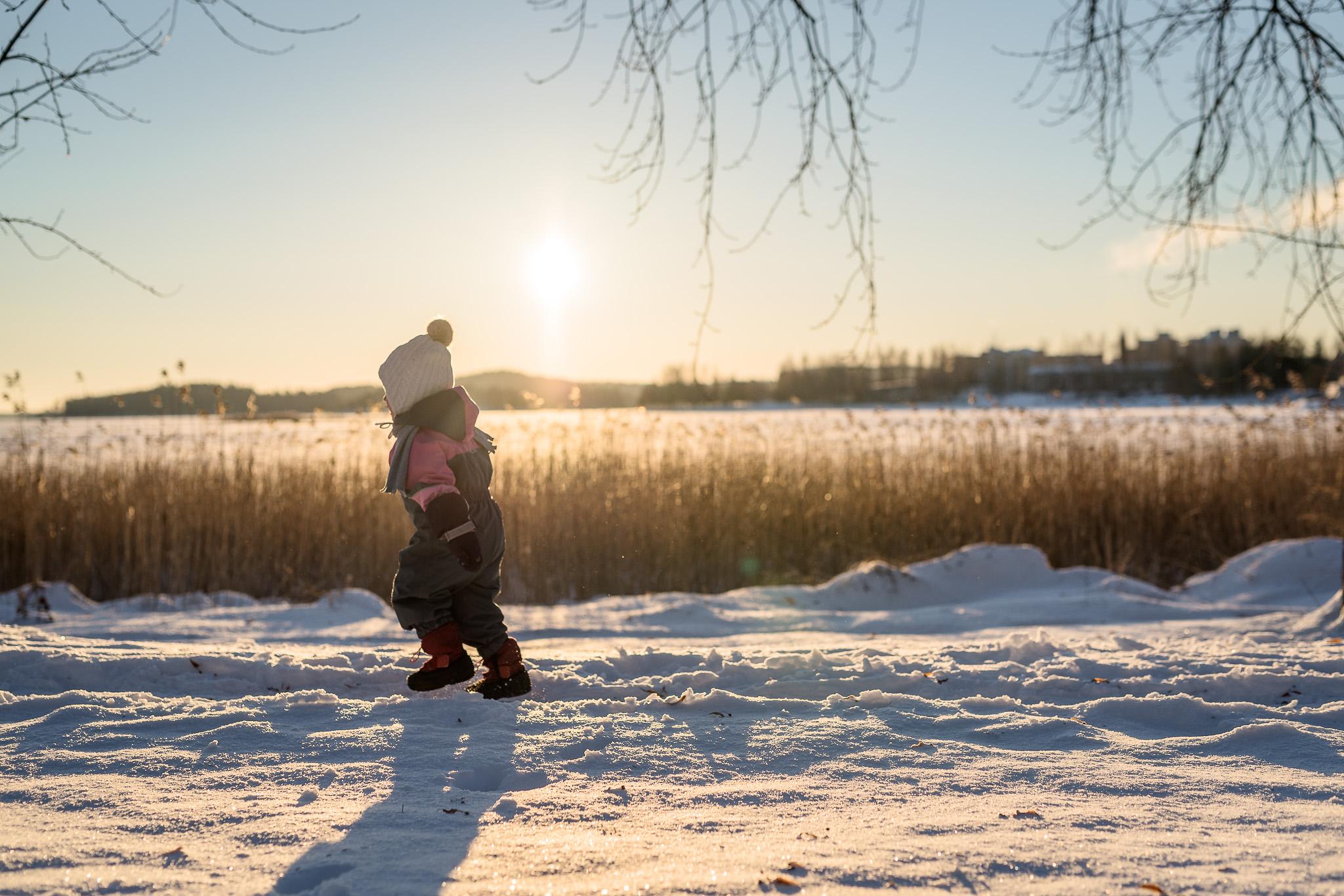 12-06-snow walk-sun-47-Edit_LR edited_FB.jpg
