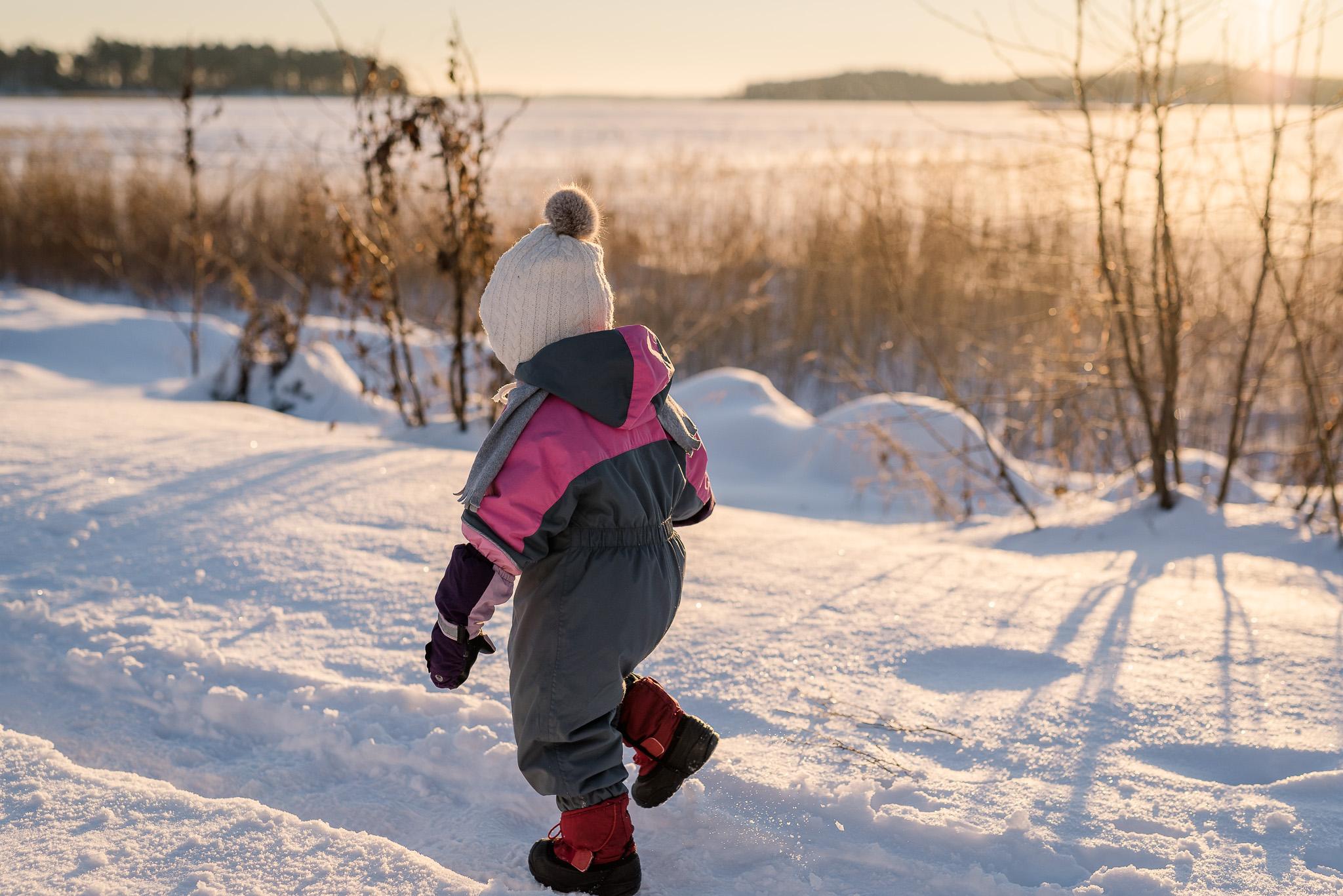 12-06-snow walk-sun-56-Edit_LR edited_FB.jpg