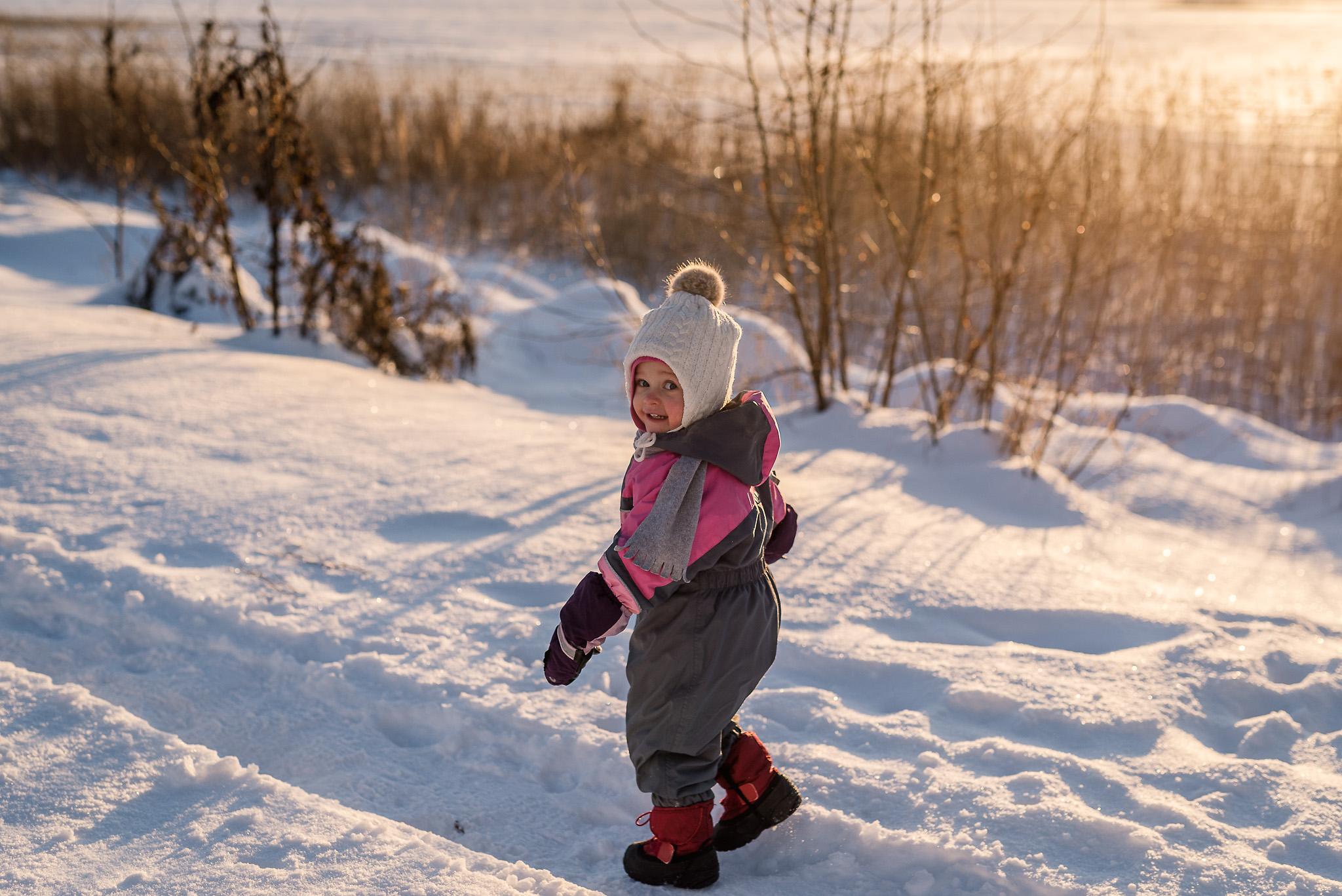 12-06-snow walk-sun-55-Edit_LR edited_FB.jpg