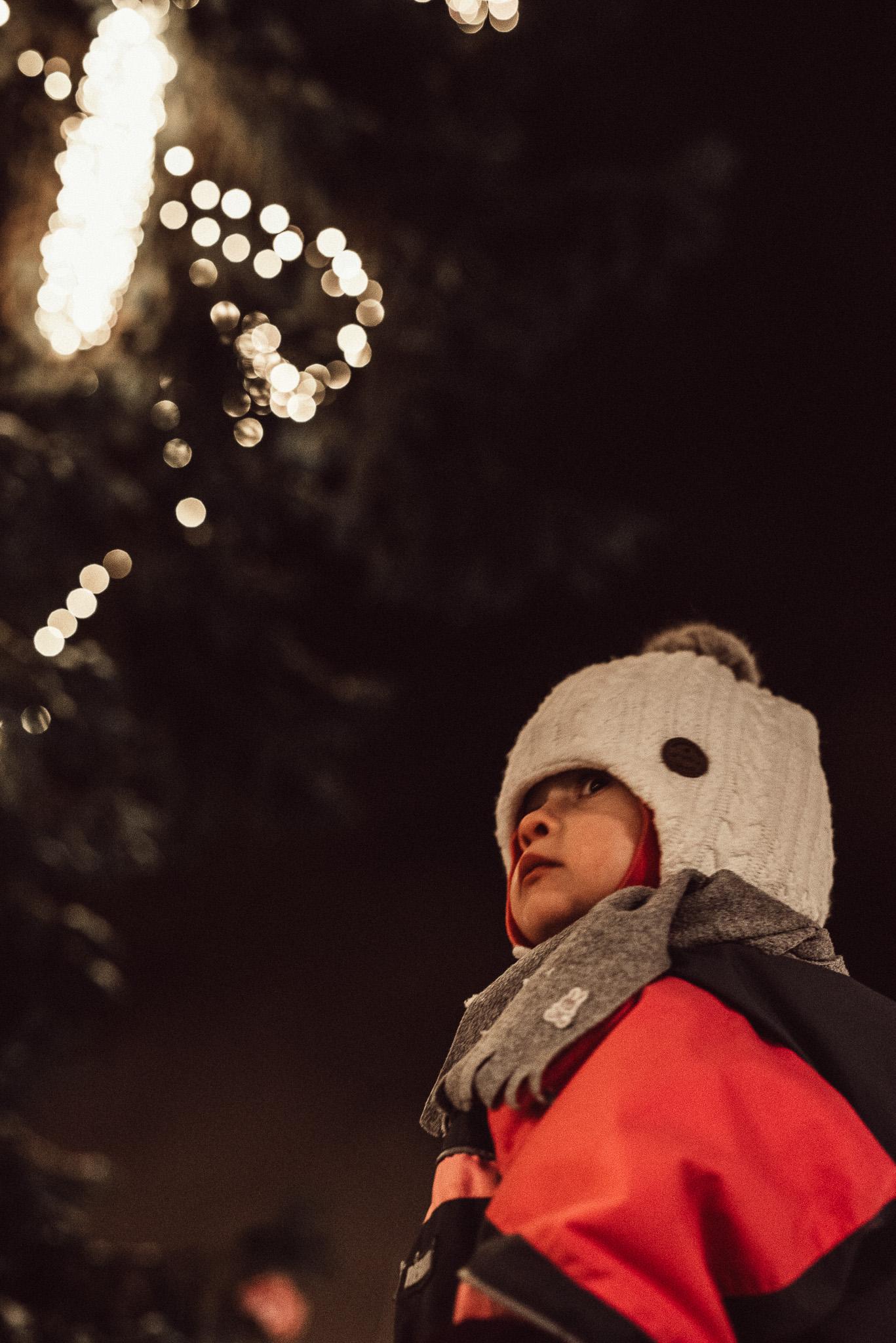 12-17-christmas tree- POV-garage-49_LR edited_FB.jpg