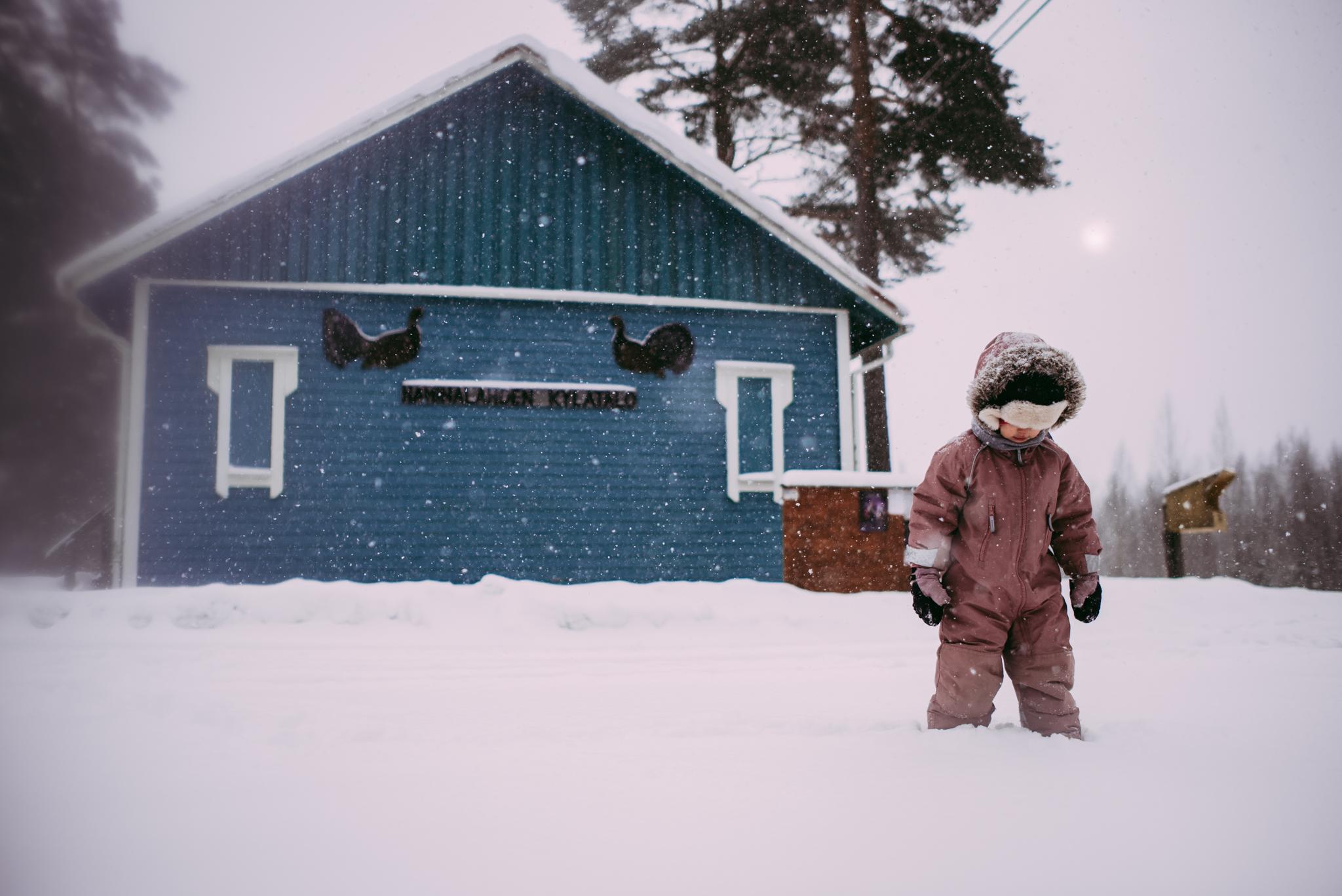 2017-02-23-blue house-31_LR edited_web.jpg