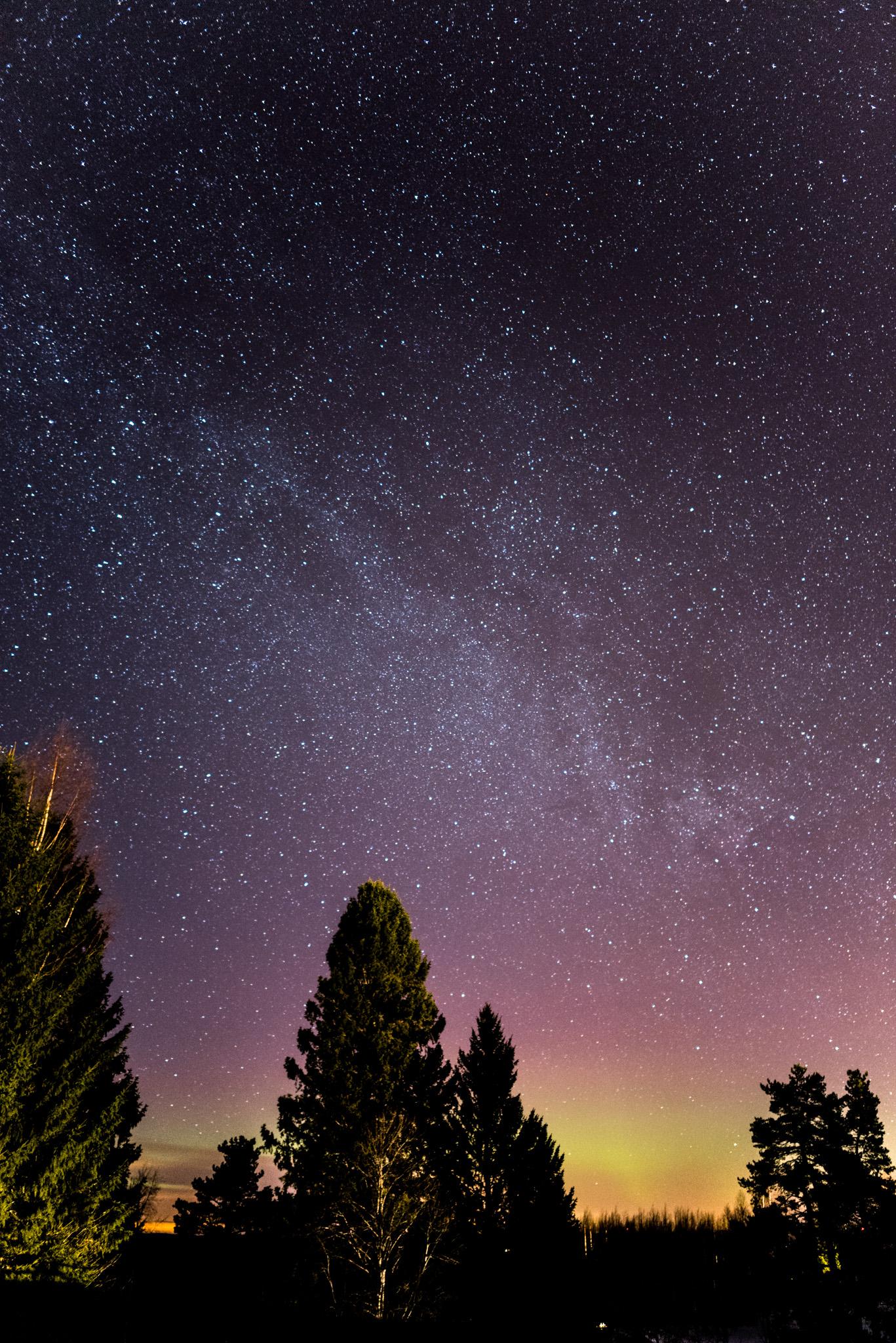 2017-03-20-Milky Way-24_LR edited_web-2.jpg