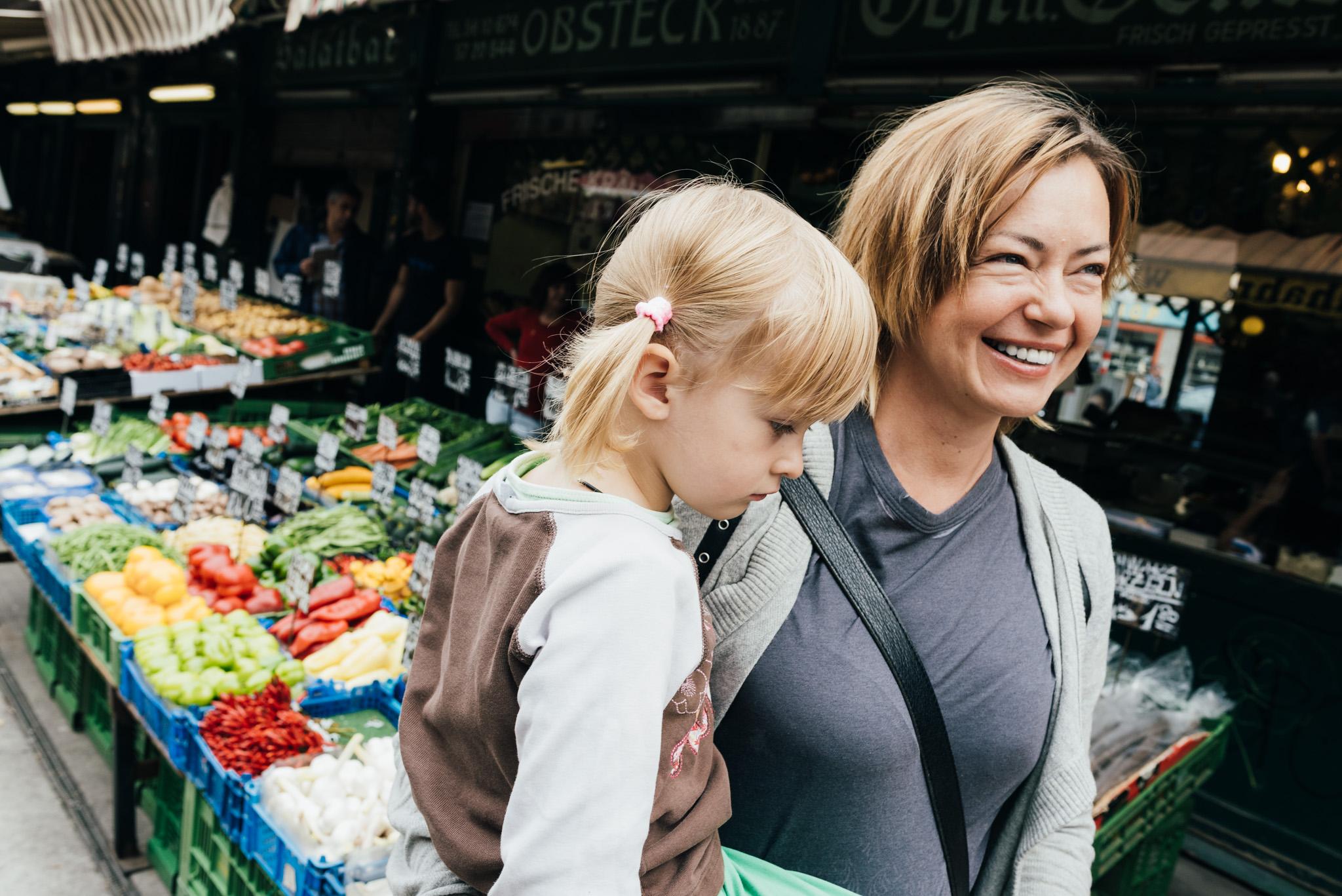 2017-09-13-Naschmarkt-23_LR edited_web.jpg