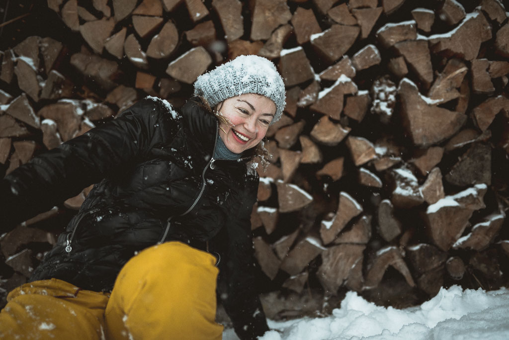 2018-01-04-snowstorm-Tanya-Hochmoor-66_LR edited_web.jpg