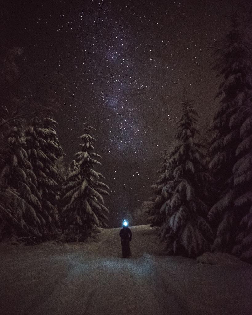 2018-01-20-outlook-Neulamäki-night-23_LR edited_web.jpg