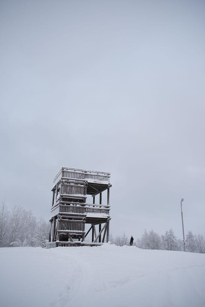2018-01-20-outlook-Neulamäki-night-5_LR edited_web.jpg