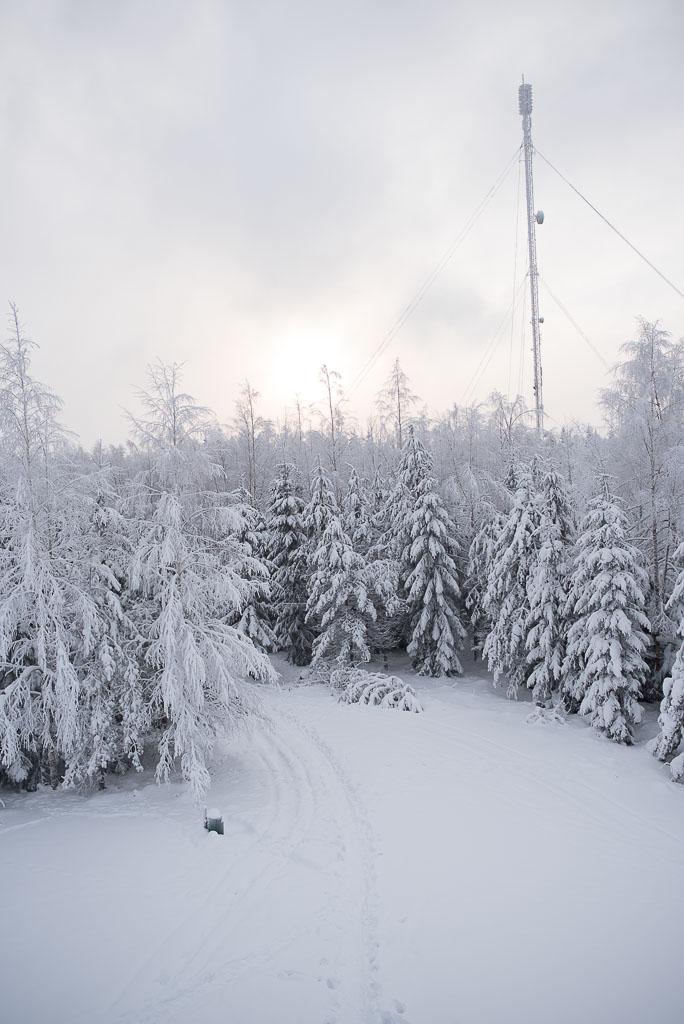 2018-01-20-outlook-Neulamäki-night-7_LR edited_web.jpg
