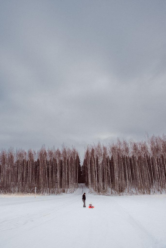 2018-02-25 - drivingonfrozenlake - trees - yellow -3_LR edited_web.jpg