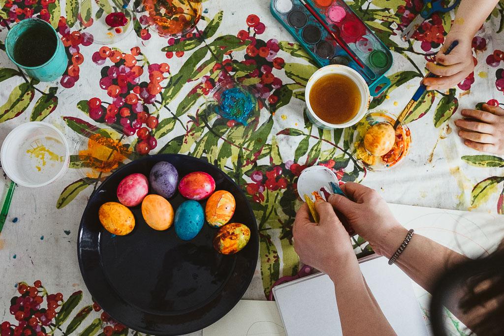 2018-03-18-Easter eggs - Maija-2_LR edited_web.jpg