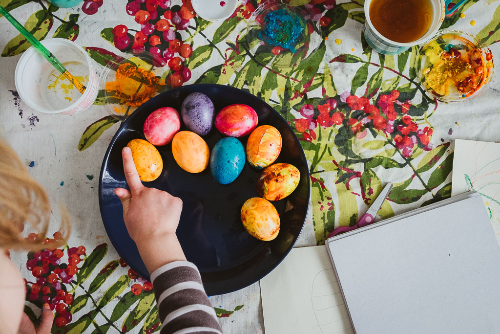 2018-03-18-Easter eggs - Maija-7_LR edited_web.jpg
