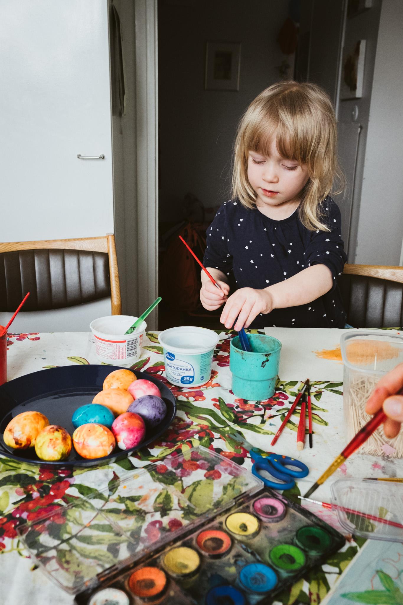 2018-03-18-Easter eggs - Maija-21_LR edited_web.jpg