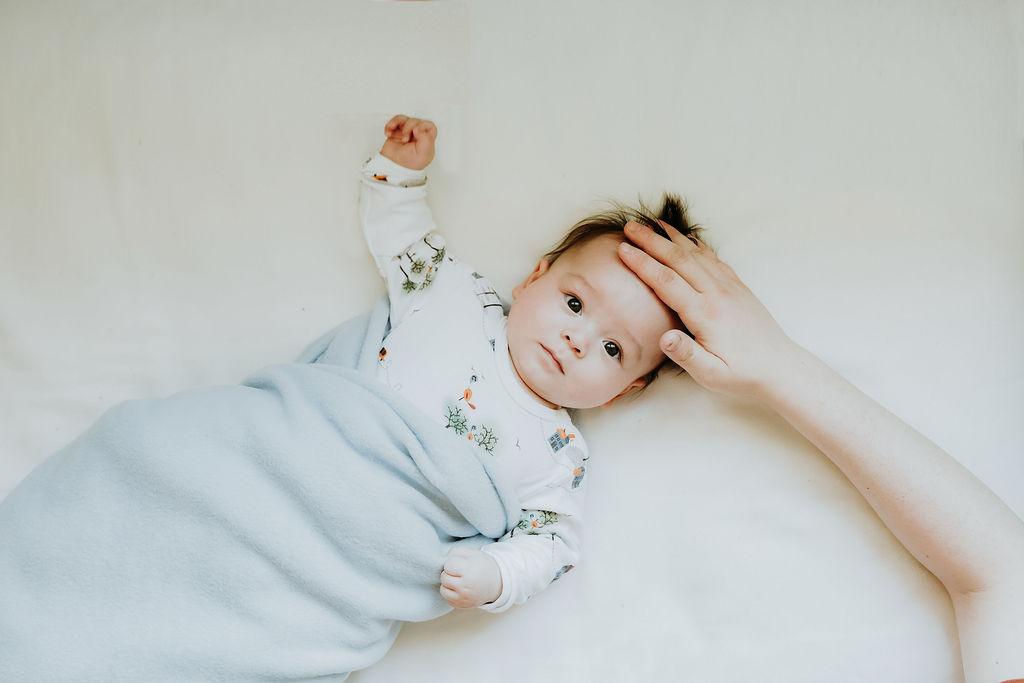 Baby_Newborn_photgraphy_Finland_Austria.jpg