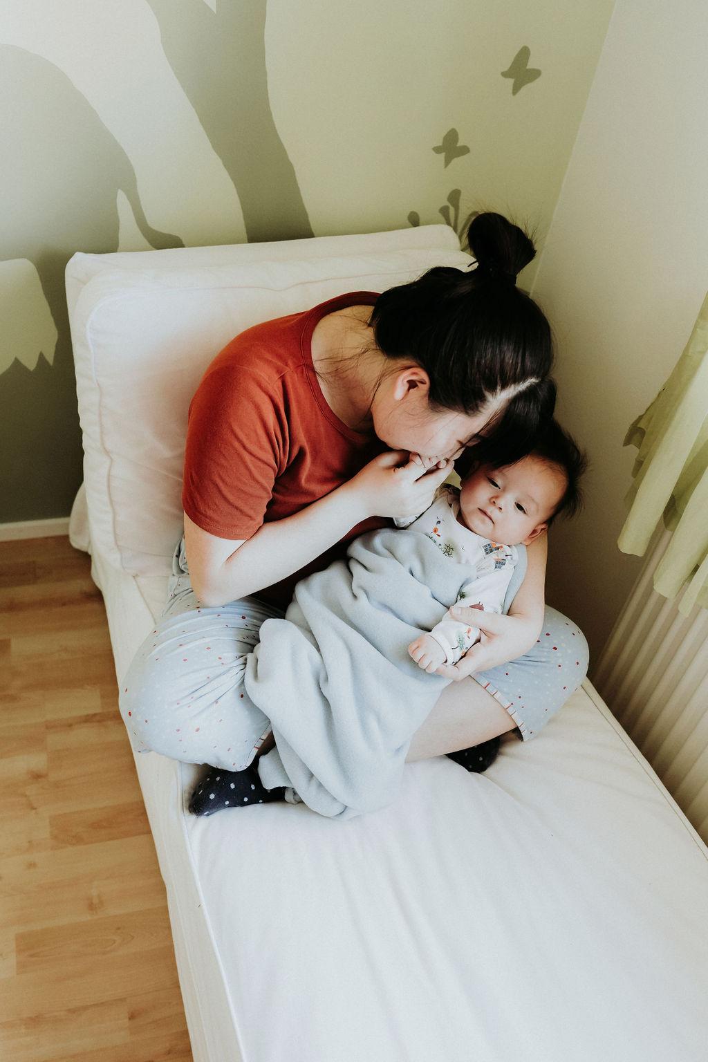 BabyTavi-7_print.jpg