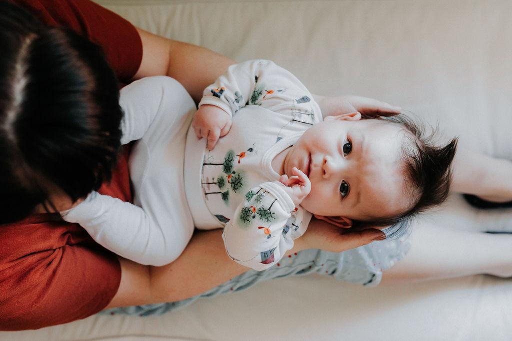 BabyTavi-10_print.jpg