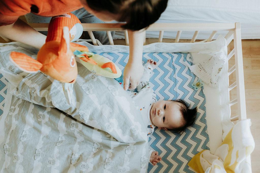 BabyTavi-21_print.jpg