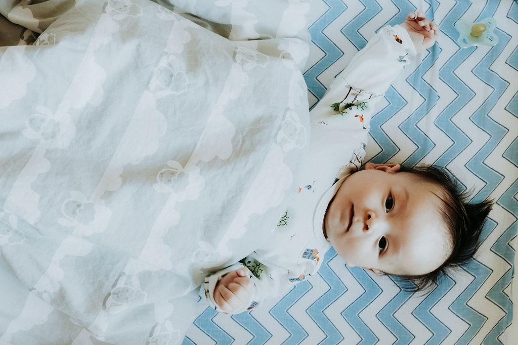 BabyTavi-22_print.jpg