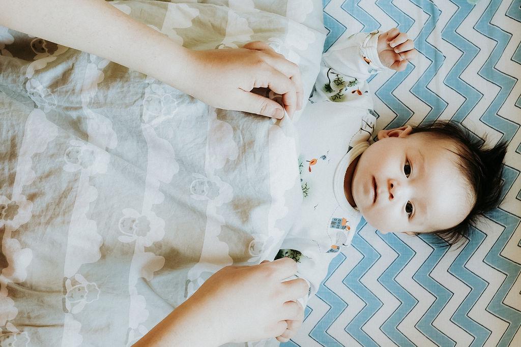 BabyTavi-23_print.jpg