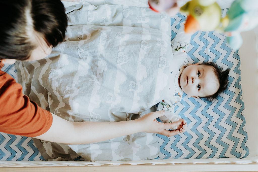 BabyTavi-24_print.jpg