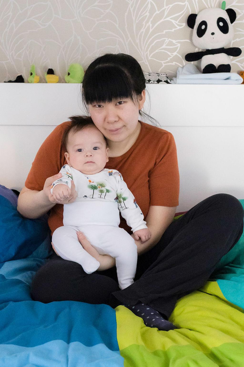BabyTavi-35_print.jpg