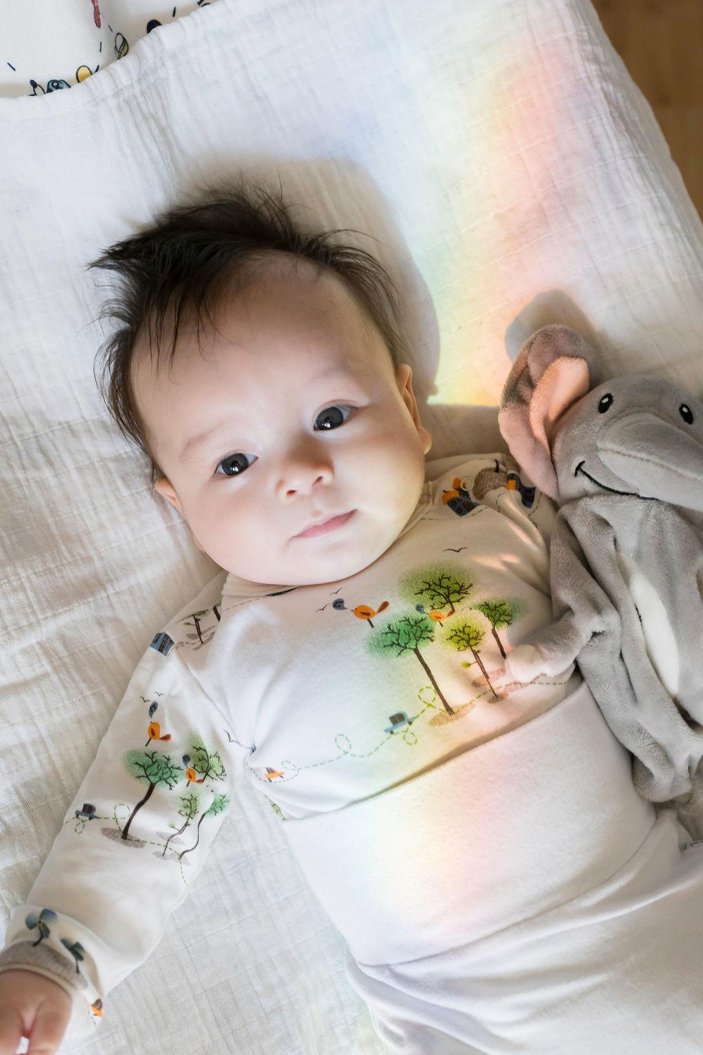BabyTavi-37_print.jpg