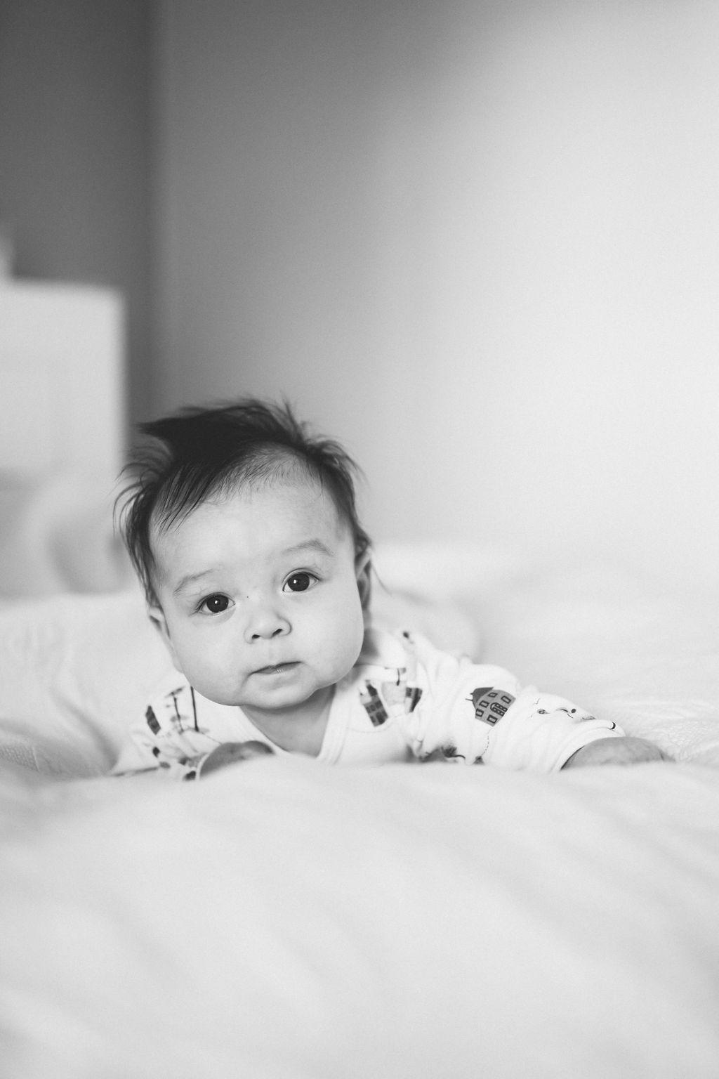 BabyTavi-43_print.jpg