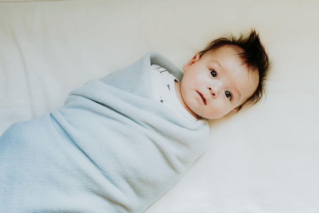 BabyTavi-1_print.jpg