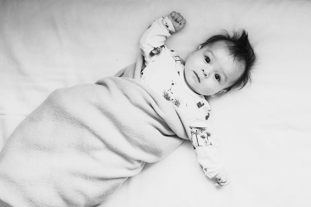 BabyTavi-2_print.jpg