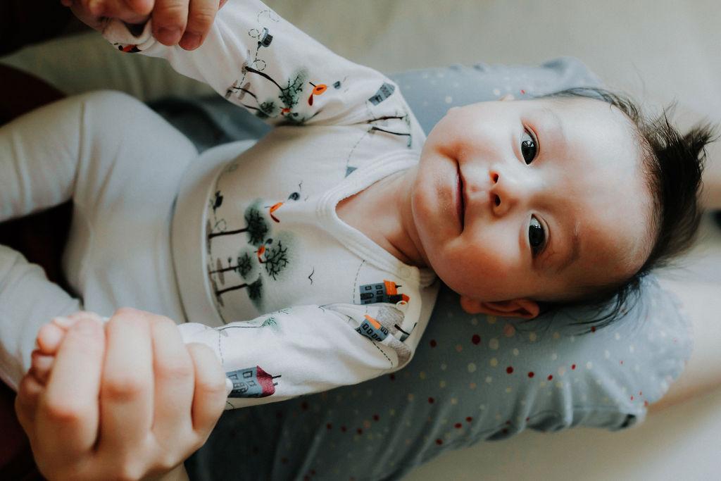 BabyTavi-15_print.jpg