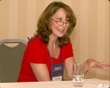 Sophie2011NeMLApicrev.jpg