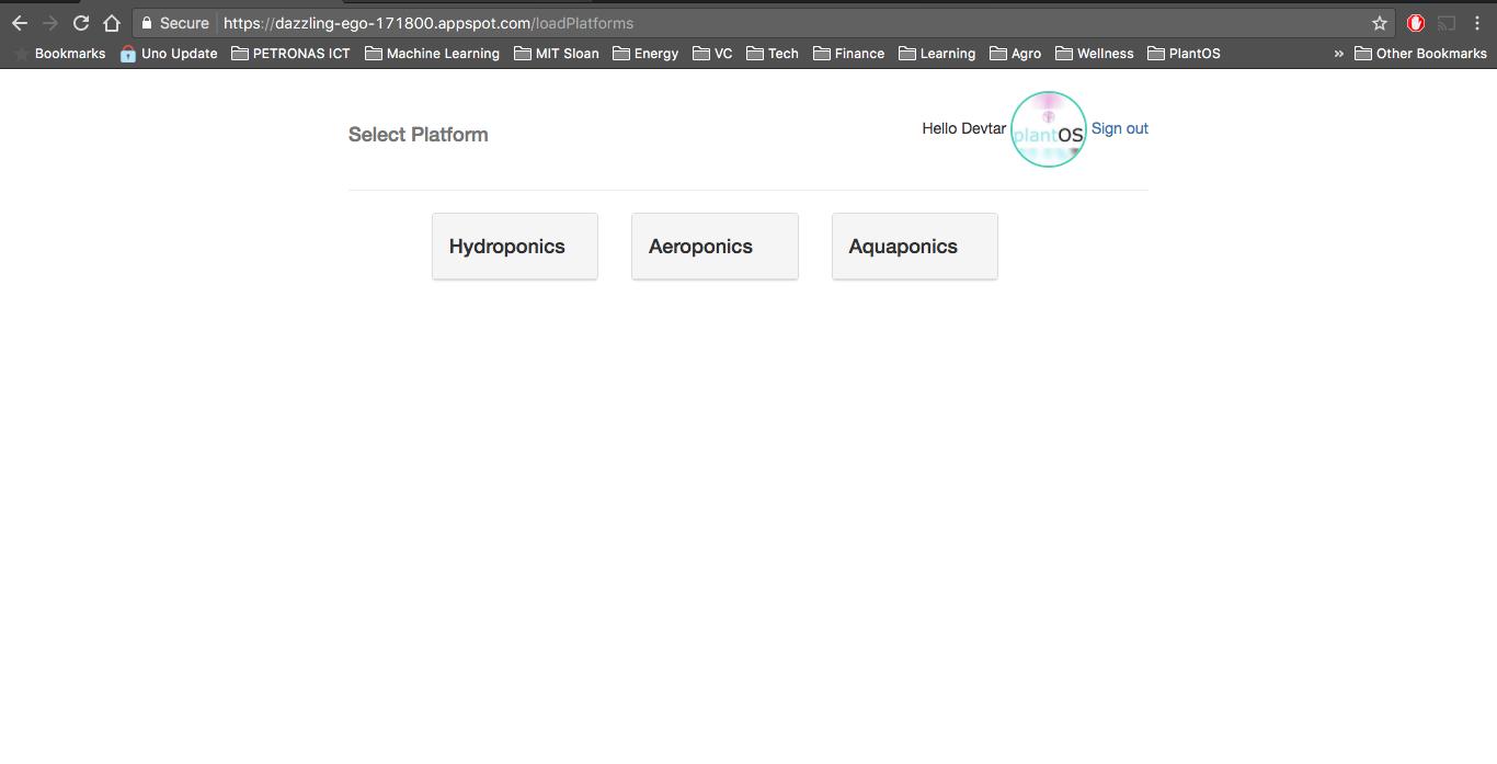 plantOS GCP - Dashboard-Select Platform.png