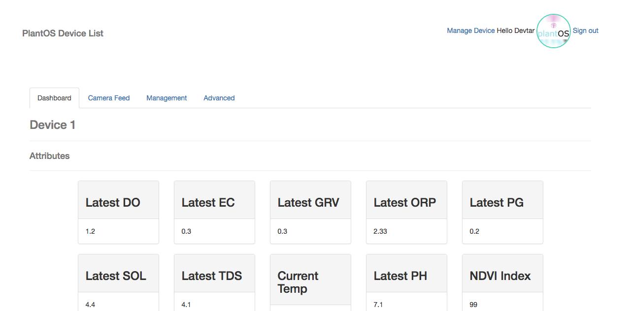 plantOS GCP - Dashboard-1.png