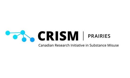 crism-logo.jpg