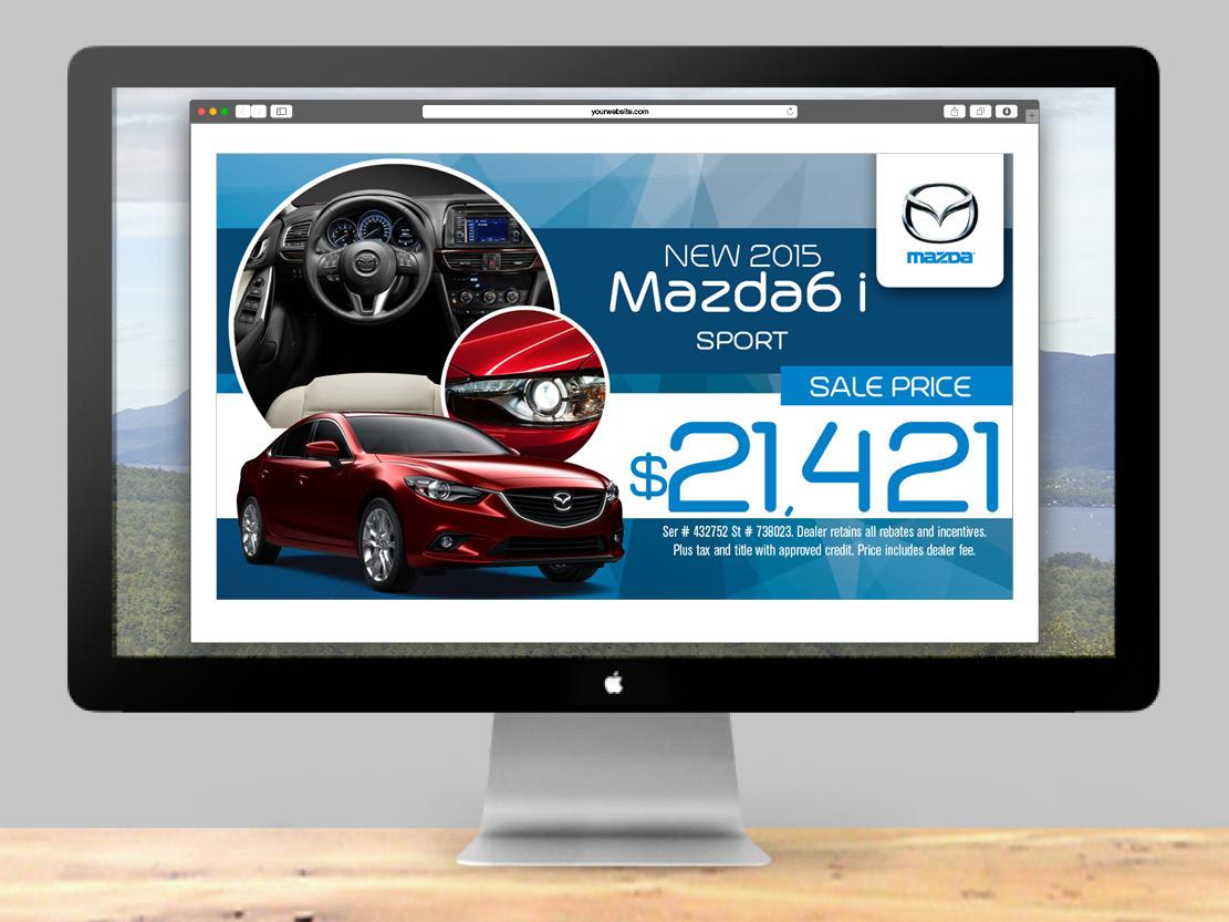 Web Banners 800x600.jpg