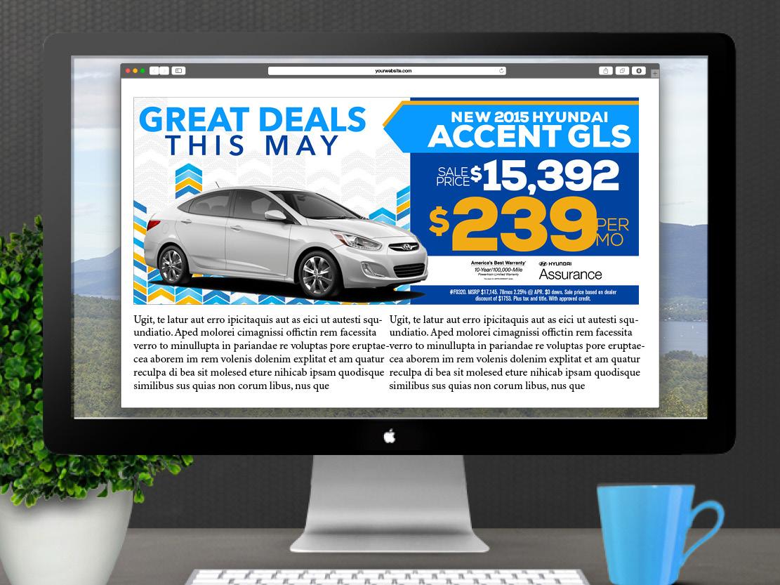 Web Banners 800x6003.jpg