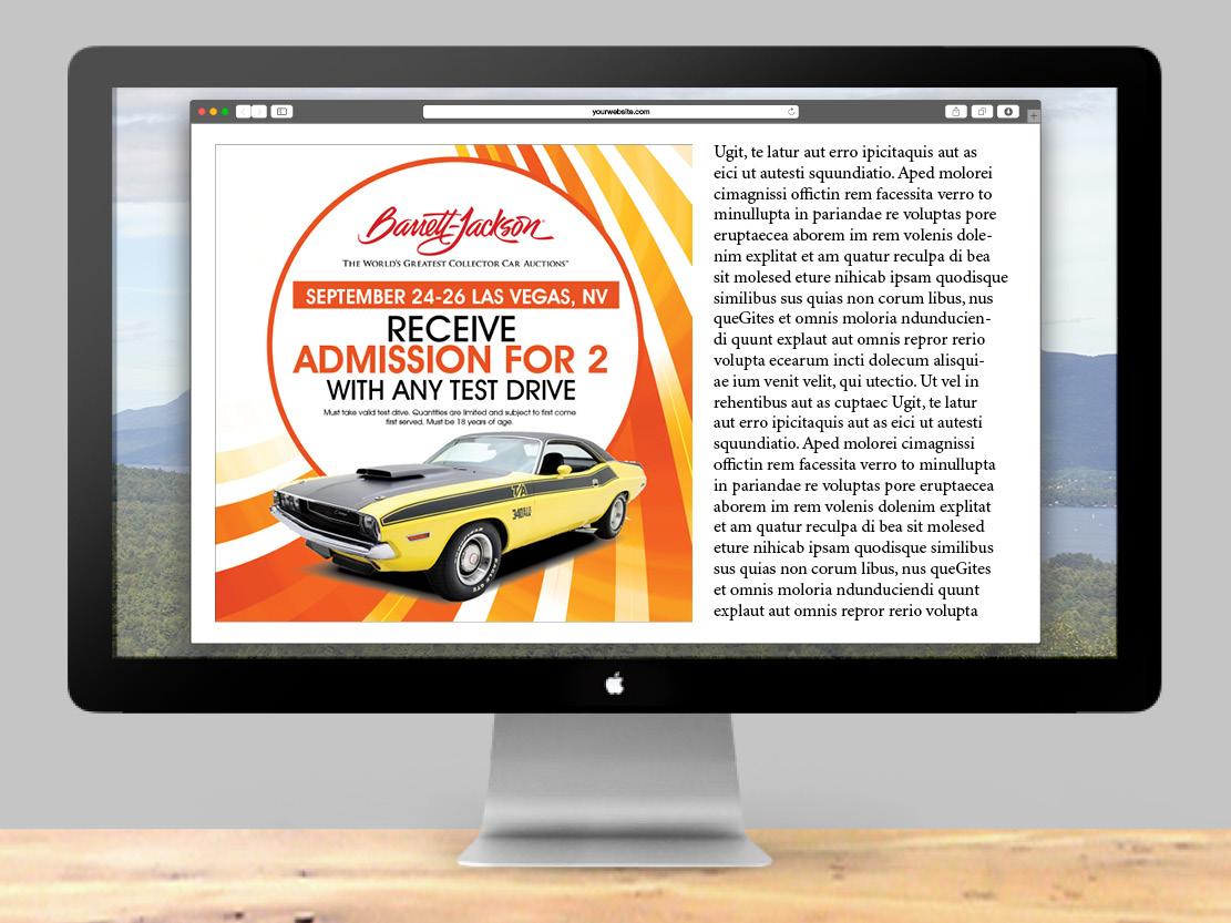 Web Banners 800x6005.jpg