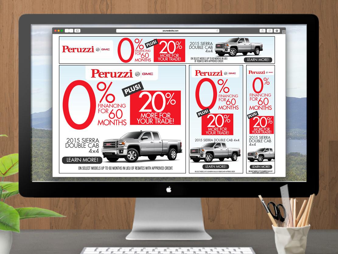 Web Banners 800x6006.jpg